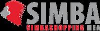 SimbashoppingMEA