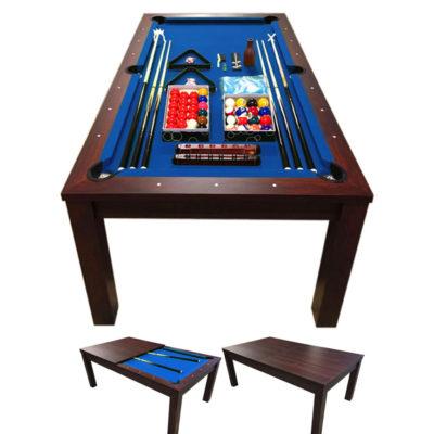 Blue-Sky-7ft-pool-table-simbashoppingMEA