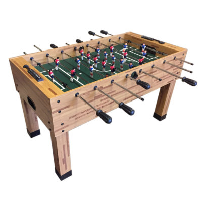Maracana-soccer-table-simbashoppingMEA