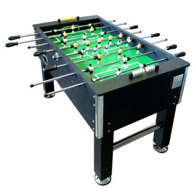 TOP CLASS-soccer-table-simbashoppingMEA