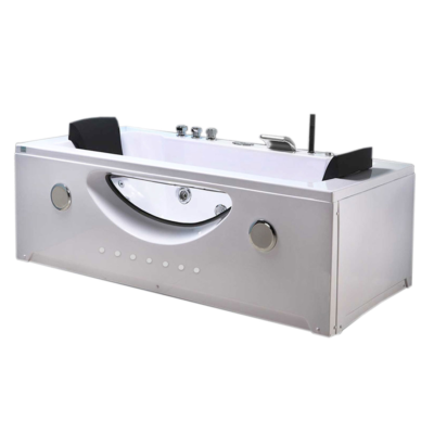 HARMONY-whirlpool-bathtub-simbashoppingMEA
