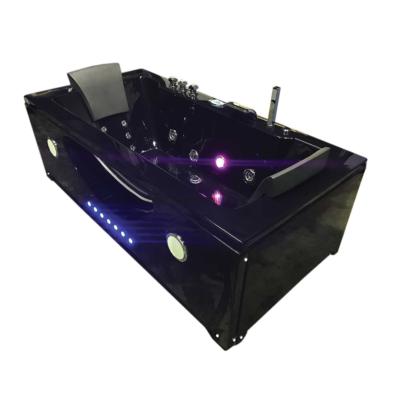 HYPNOTIC-whirlpool-bathtub-simbashoppingMEA