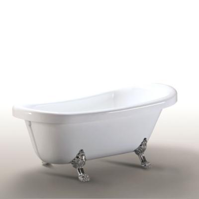 MARGHERITA-freestanding-bathtub-simbashoppingMEA