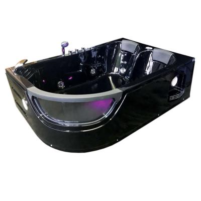 ORION-whirlpool-bathtub-simbashoppingMEA