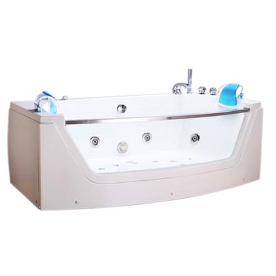 PRIVILEGE-whirlpool-bathtub-simbashoppingMEA