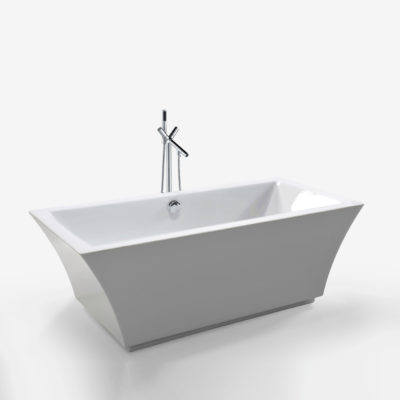 Susan_freestanding-bathtub-with faucet-SimbashoppingMEA