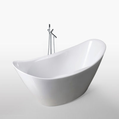 Wanda_freestanding-bathtub-with-faucet-SimbashoppingMEA